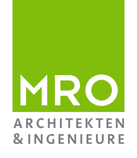 MRO ARCHITEKTEN & INGENIEURE